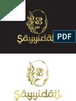 Logo Sayyidati Ori