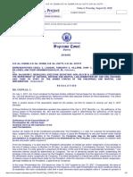 Lagman v Medialdea Resolution