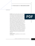 Buck-Morss, S. - Estudios visuales e imaginacion global.pdf