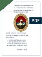 Informe Final Sistemas Audiovisuales.docx (1)