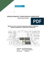 IRENE RODRÍGUEZ BODELÓN_TFG_ESTRUCTURA CEM HORTA (COMPLETO).pdf