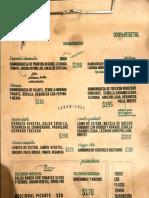 Menú Estilo Veggie.pdf