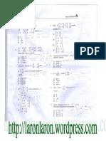 Soal Ujian D1 STPN.pdf