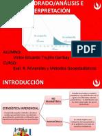 CHI-CUADRADO-Recuperado.pptx