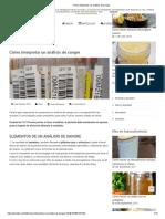 Cómo interpretar un análisis de sangre.pdf