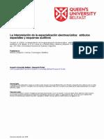 espacialización electroacústica.pdf