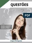 Língua Portuguesa - Só Questões - LCP.pdf