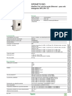 Zelio_Logic_SR3NET01BD.pdf