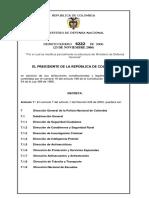 PND 2014-2018 Tomo 1