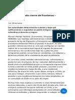 Un desesperado cierre de fronteras – elsiglo2018-1.pdf