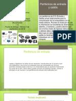 ADA1_Fleites Vazquez Gonzalo Enrique.pptx
