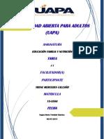 EDUCACIÓN FAMILIA Y NUTRICIÓN TAREA 1.docx