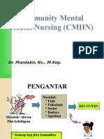 CMHN_0
