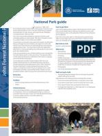 20140678 John Forrest NP_Fact Sheet_PRINT_WEB