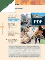 studio_d_a2_lekce_7.pdf