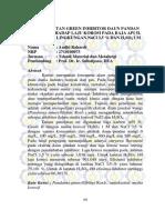 ITS-Undergraduate-39277-2710100073-abstract_id.pdf