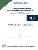 armature_urbaine_2008.pdf
