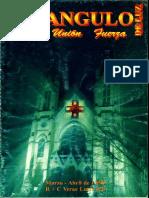 Triángulo de Luz, Marzo-Abril 1998