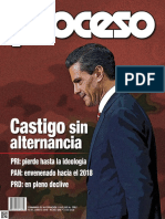 PROCESO-2067.pdf