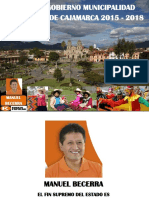 Plan_gob_municipal_2015_2018.pdf