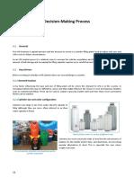 13_LPG_1LPG.pdf