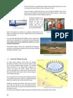 11_LPG_1LPG.pdf