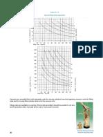 21_LPG_1LPG.pdf