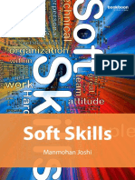 How to learn own softskill (fast).pdf
