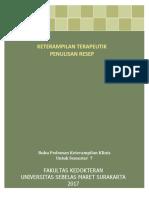 PENULISAN RESEP.pdf