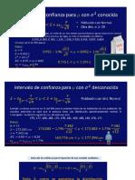 INTERVALOS DE CONFIANZA y PRUEBA D HIPOTESIS.pptx