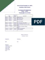 Program of Activities.xlsx