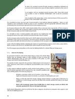 32_LPG_1LPG.pdf