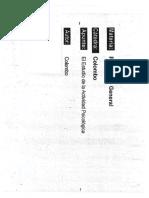 1 El estudio de la actividad psicologica - Colombo.pdf