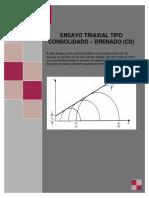 98873088-Trabajo-Triaxial-Consolidado-Drenado-CD-Copia.docx