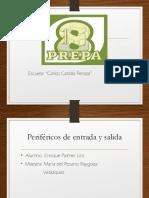 ADA1_Enrique Palmer Lira.pptx