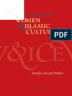 Encyclopedia-of-Women-and-Islamic-Cultures-Vol-2-Family-Law-and-Politics-Encyclopaedia-of-Women-and-Islamic-Cultures-.pdf