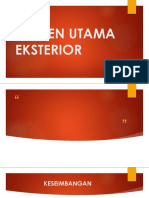 (MATERI 3) Elemen Utama Eksterior.pdf
