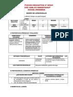SESION DE  ARTE  ORIGAMI.docx
