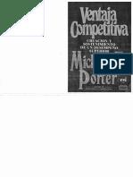 Ventaja competitiva- Michael Porter-(EKO).pdf