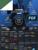 FM18 Steam Poster (IT).pdf
