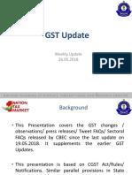 GST-Update26052018.pdf