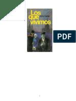 09.-Ayn-Rand-Los-que-vivimos.pdf