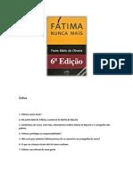 208625815-Fatima-nunca-mais.pdf