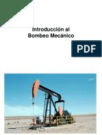 Manual BM