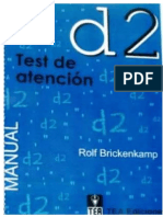 MANUAL D2 atención.pdf