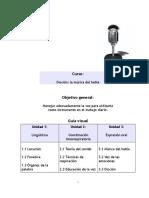 Manual Curso Dicción RMC.pdf