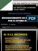 IB-18-CHI-03-RECONOCIMIENTO ANTIGENICO-HELI.pdf