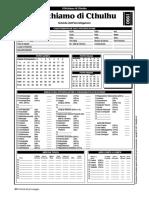richiamo-di-cthulhu-scheda-pg-1990.pdf