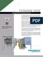 Typhoon OCW[1]