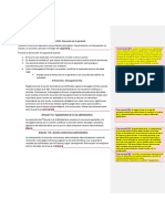 LEY DE CONTRATACIONES DEL ESTADO Artículo 110-113